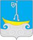 Сайт пристовых в холмогорском районе